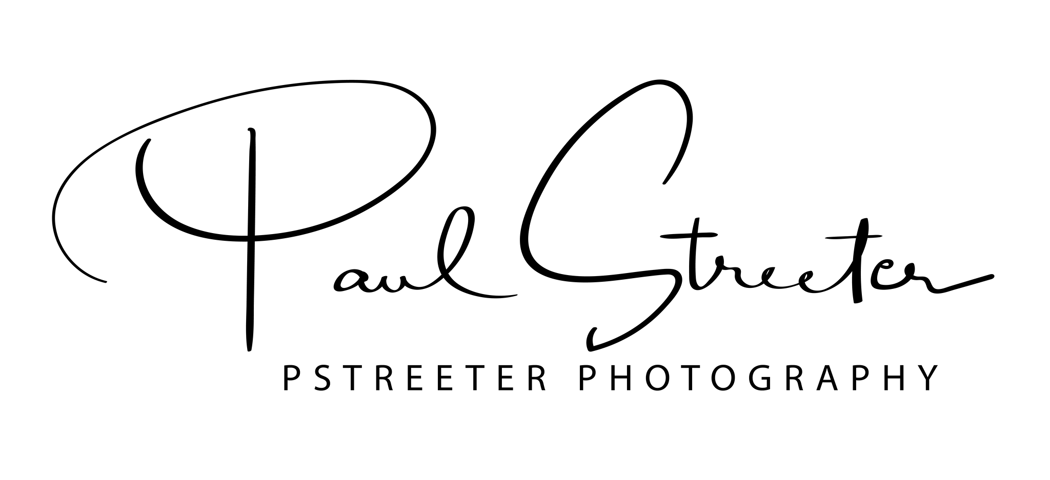 Pstreeter-Photography
